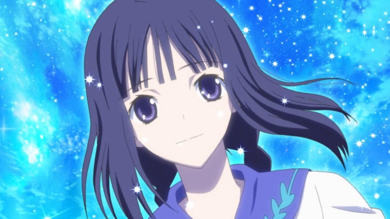 Gekijouban bungaku shoujo online dating