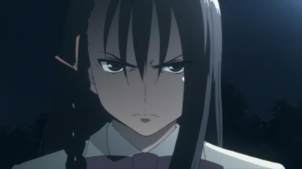 shigo-01